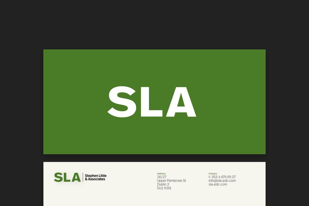 SLA4.jpg