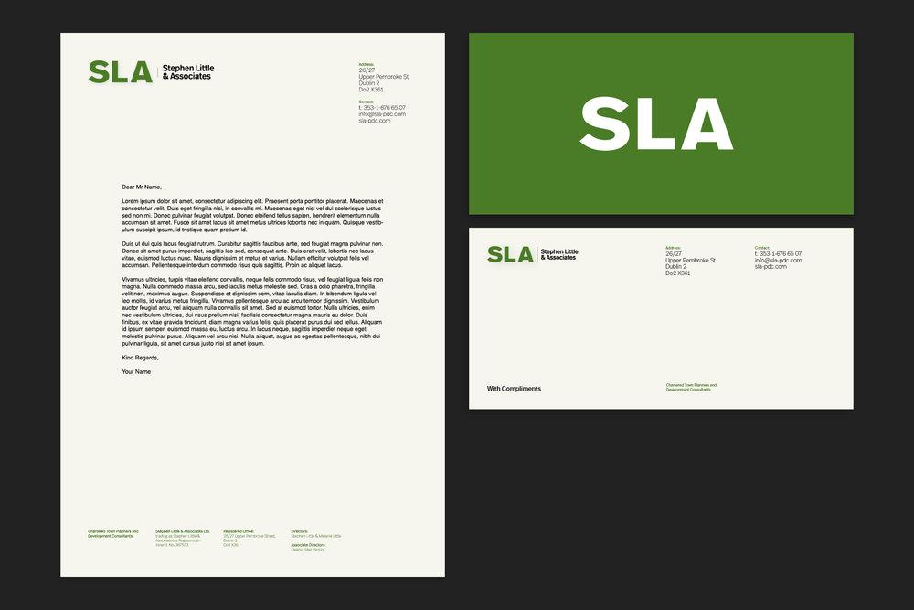 SLA5.jpg