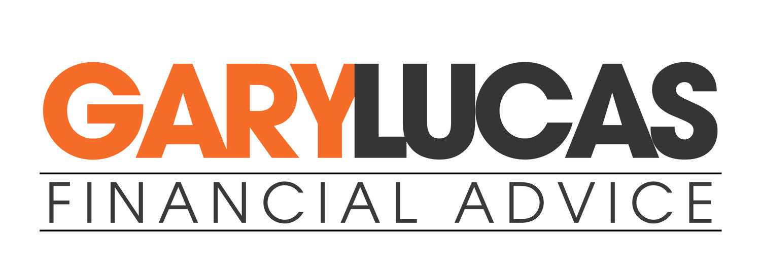 Gary Lucas Financial Advice | No. 1 Certified Financial Planner in Byron Bay