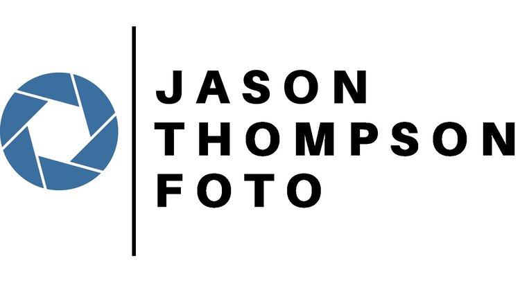 Jason Thompson Foto