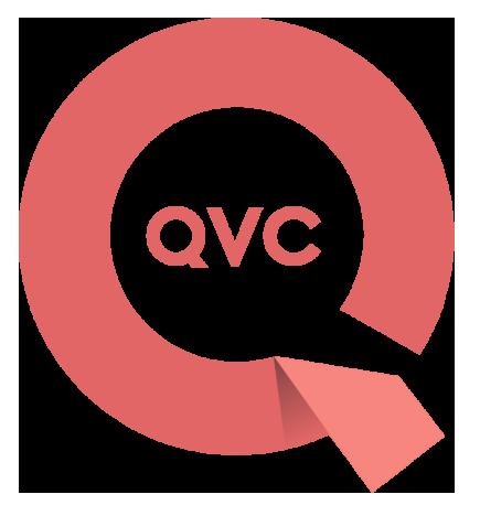 QVC_logo_2015.png