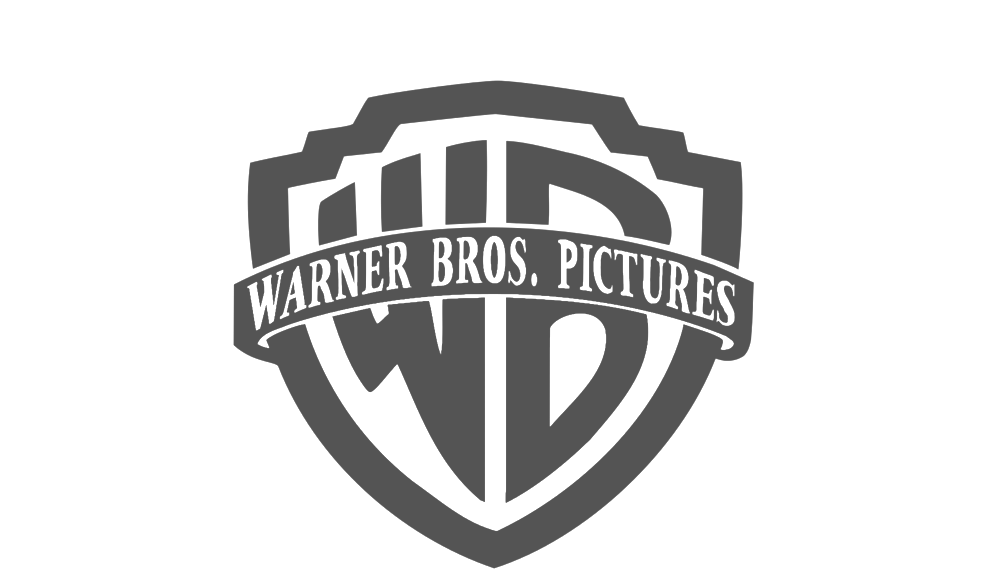 warner-bros-logo-png-png-2176x1260-warner-bros-logo-black-background-2176.png