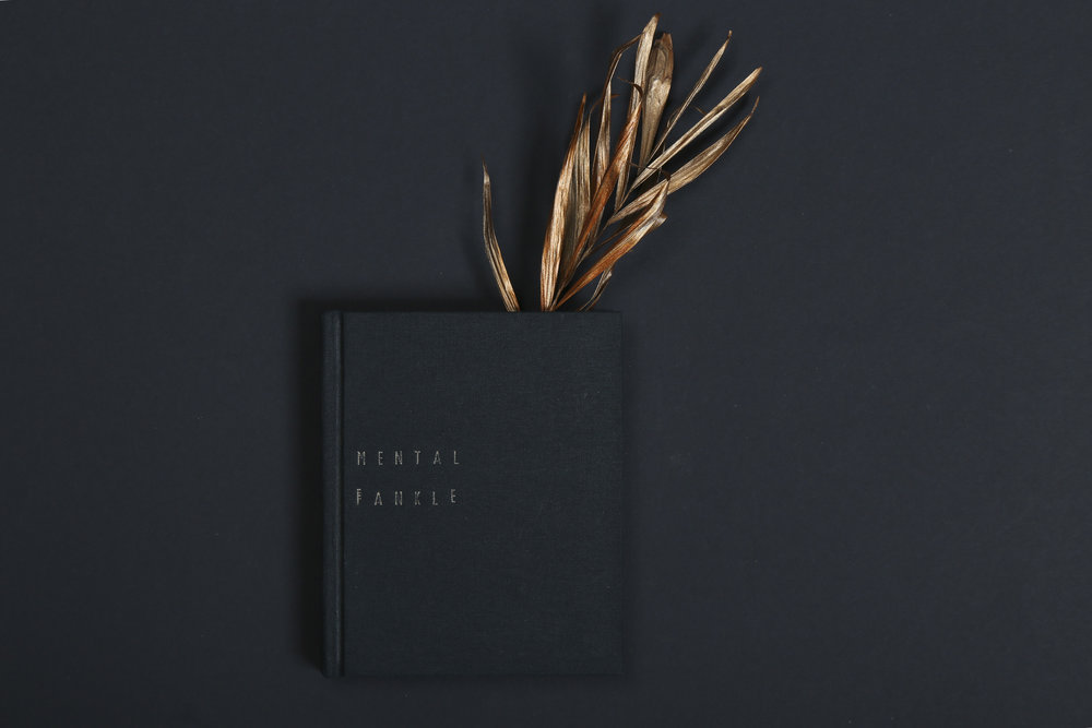 - From our bright studio in Glasgow's East End, we make thoughtful books that invite and encourage creativity.Beautiful limited run items that explore traditional techniques with contemporary design, made with ethical materials.Letter pressed and foil blocked stationery that makes you want to reach out and share.