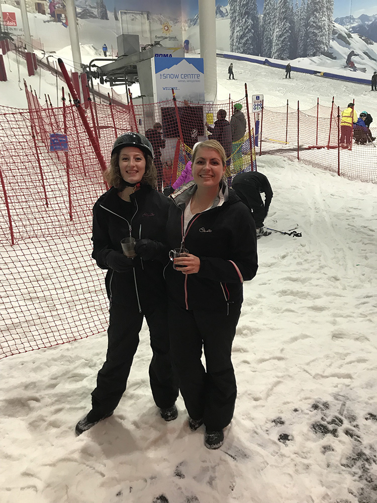 skiing_1.jpg