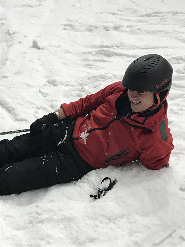 skiing_3.JPG
