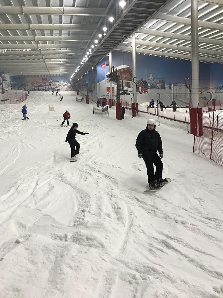 skiing_4.JPG