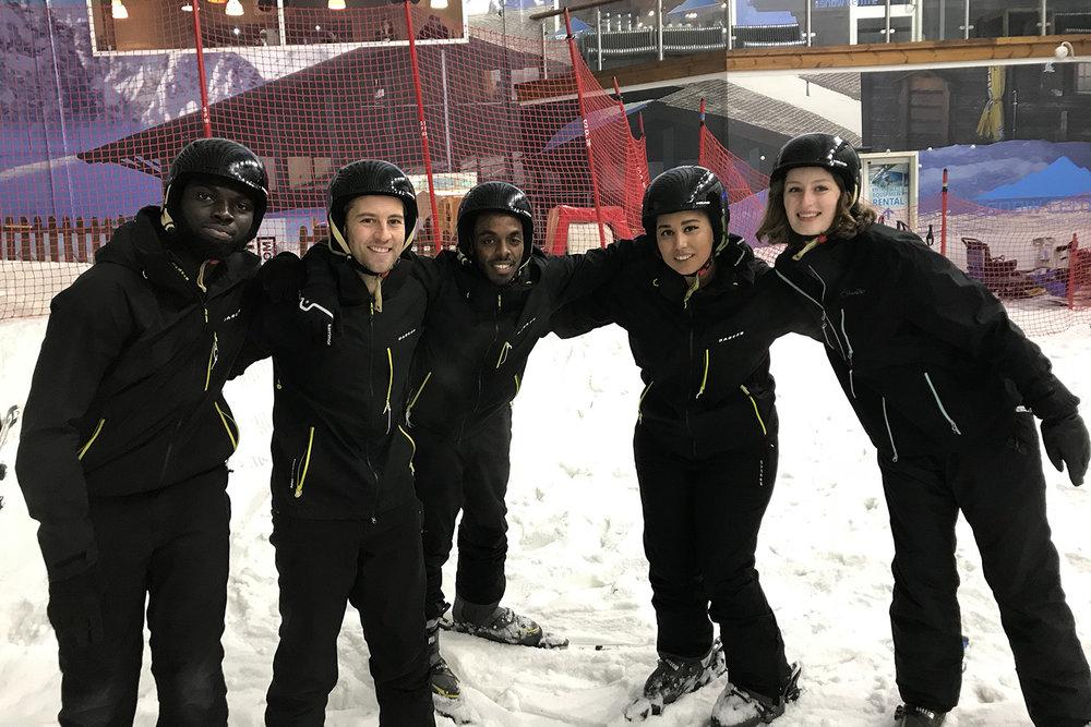 skiing_7.JPG
