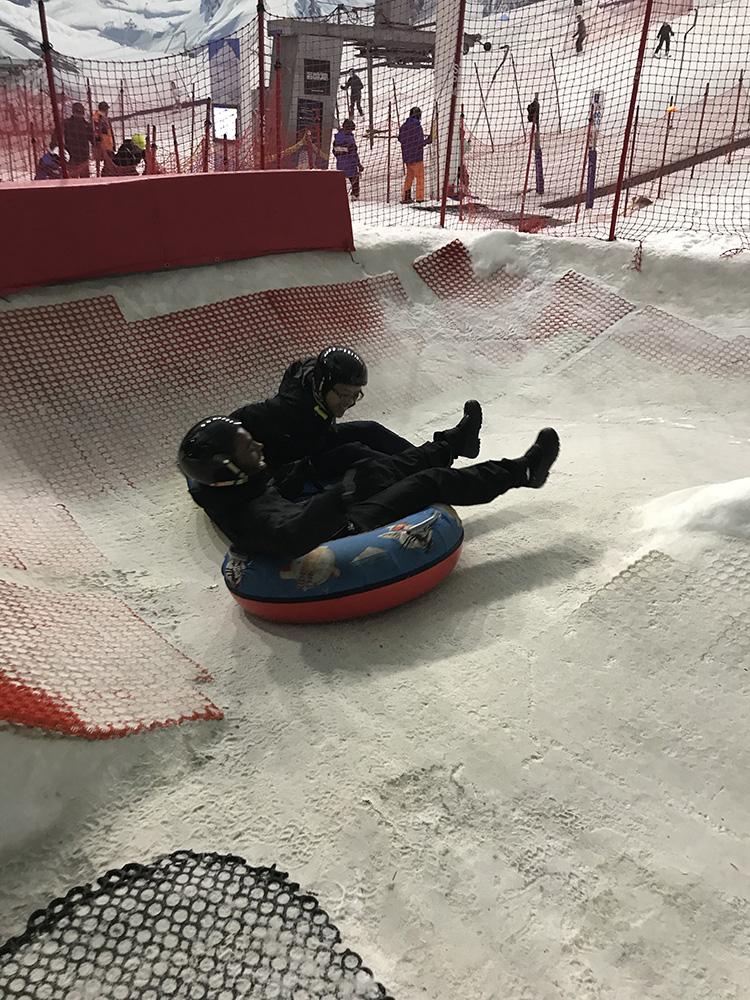 skiing_9.JPG