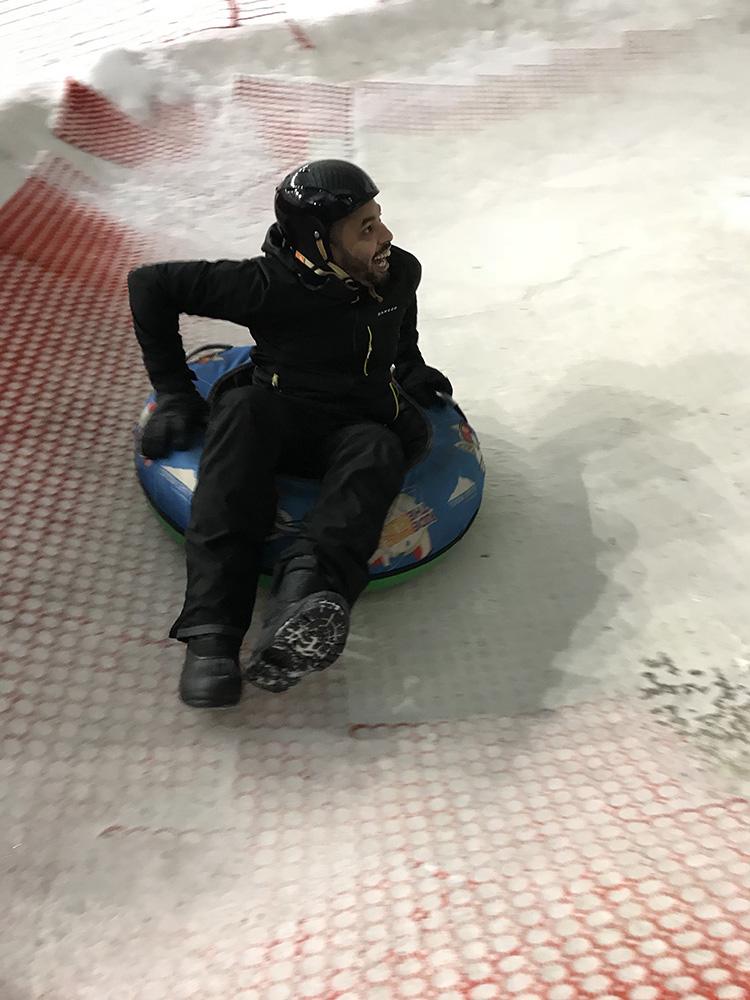skiing_10.jpg