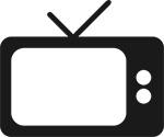 TV icon.jpg