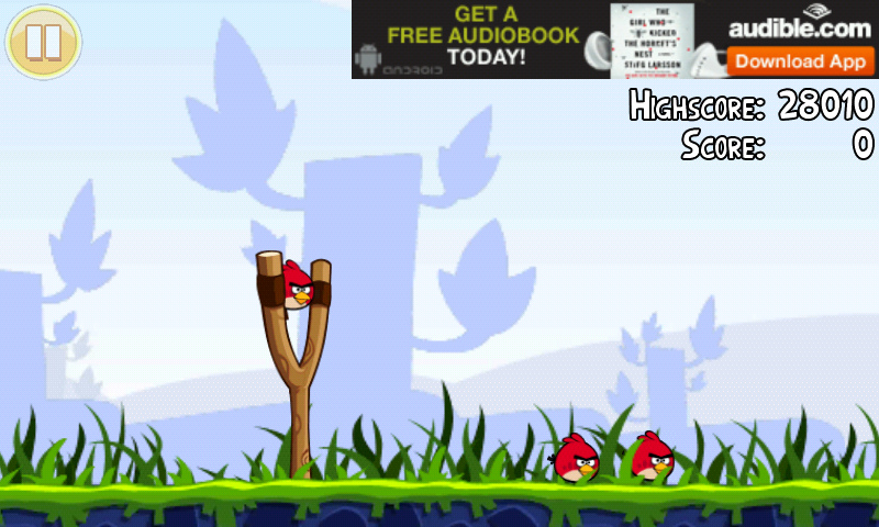 angry birds advertisement product placement.jpg