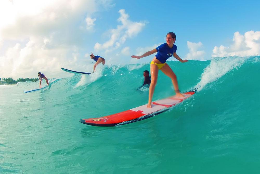 surf-lessons-morocco1.JPG
