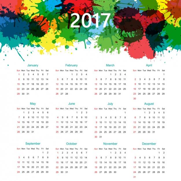 nice-calendar-for-2017_1057-2331.jpg