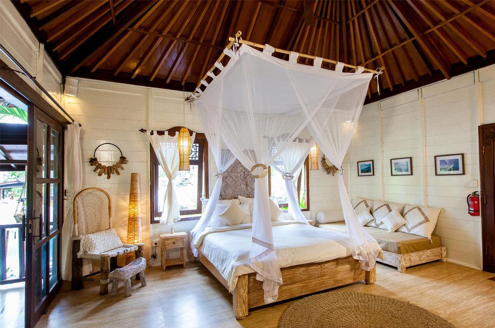 accommodation01.jpg