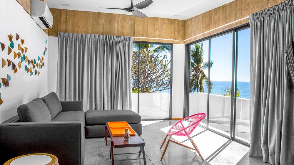 Puro_Surf_Luxury_Hotel_El_Salvador_Hotel_Apartment.jpg