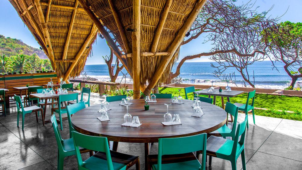 Covana_Restaurant_Dining_El_Zonte_El_Salvador.jpg