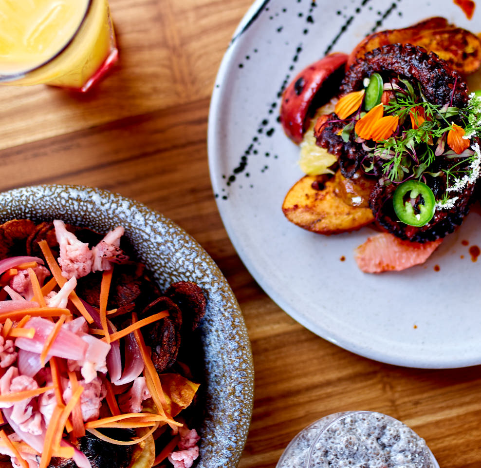 fine_dining_puro_surf_el_zonte_restaurant_la_libertad.jpg