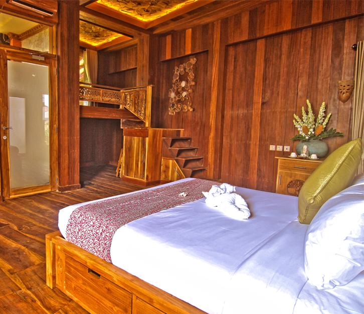 suite-wooden-escape.jpg