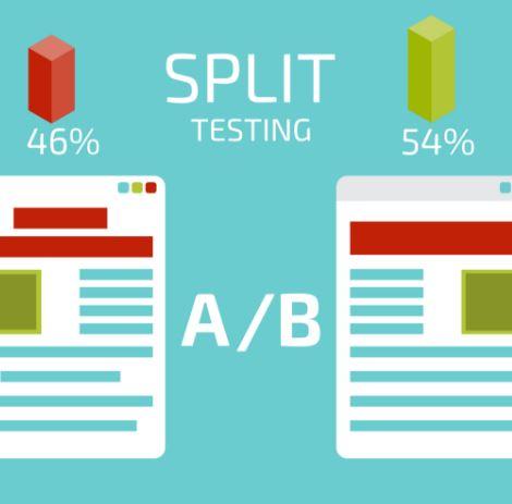 ab split.JPG