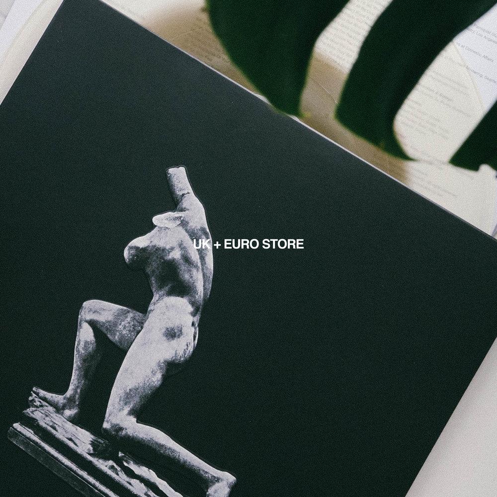 UK+EURO.jpg