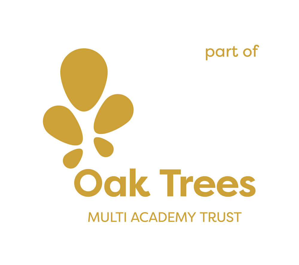 Oak Trees_part of logo_CMYK-01.jpg
