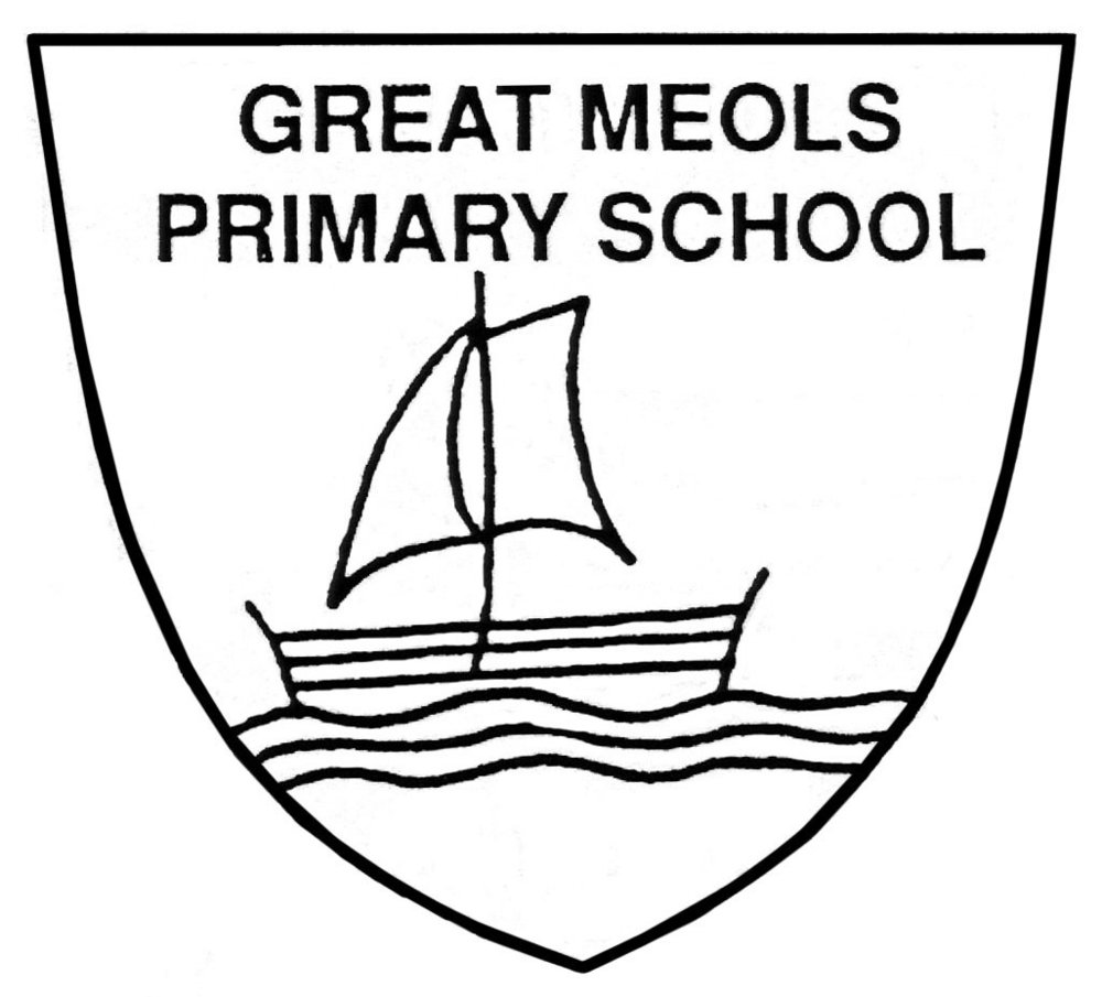 great meols copy.jpg