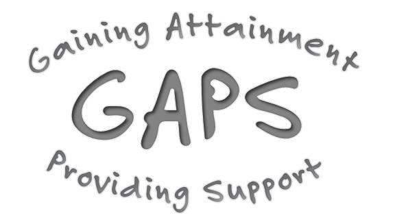 GAPS logo.jpg