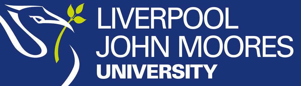 LJMU logo.jpg