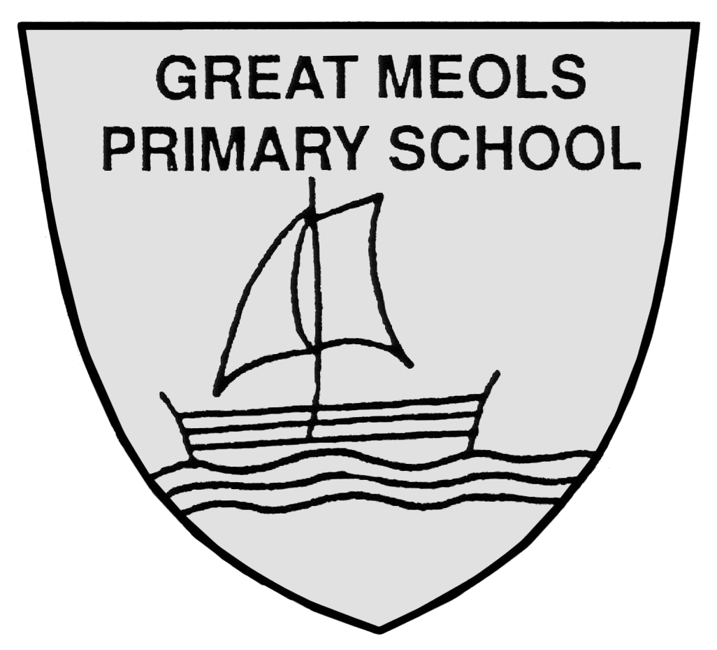 Great Meols Primary School