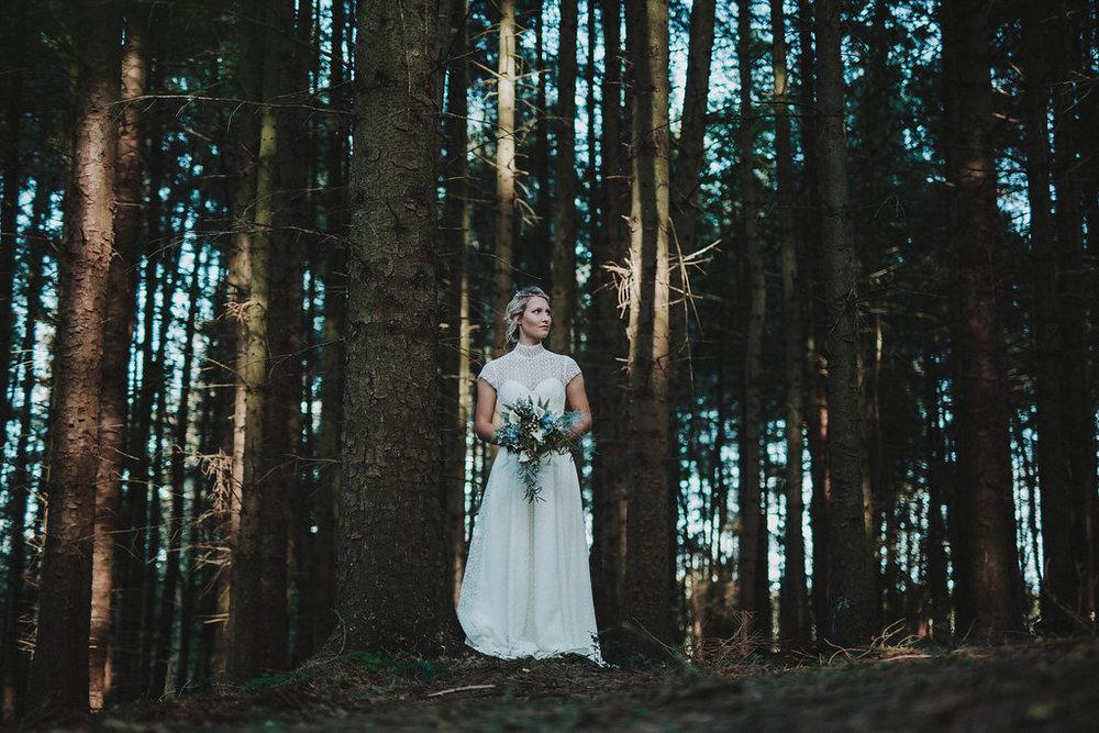 Nordic_Woodland_Jessica_J_Photography-0326.jpg