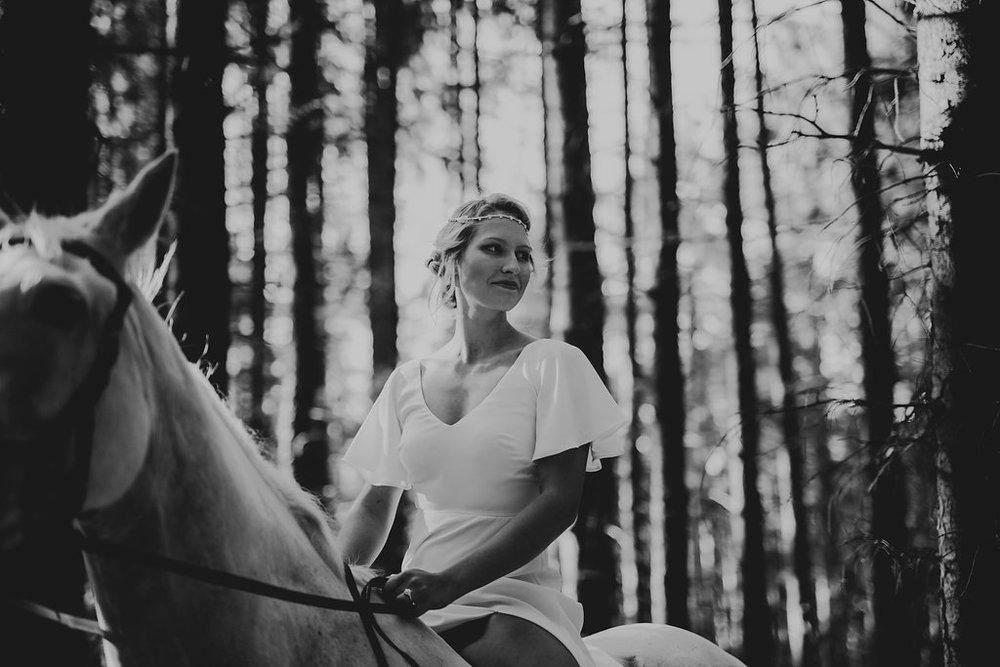 Nordic_woodland_Jessica.J_photo-0613.jpg