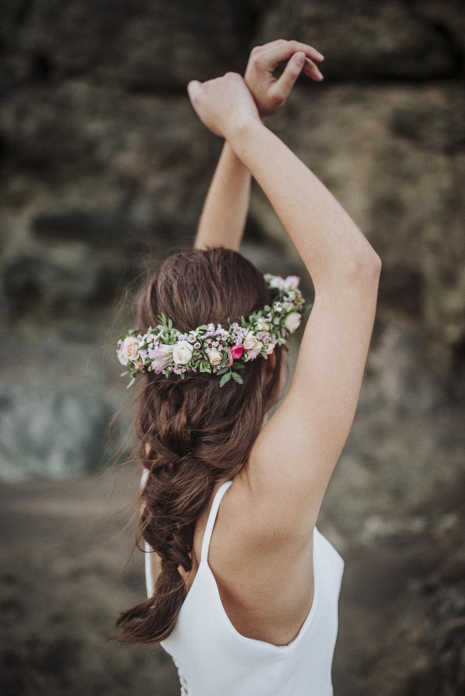 Luna Bride_38.jpg