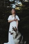 Nordic_woodland-0043.jpg