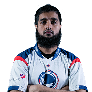 Prophecy---Mohammed-Fayyaz---Gfinity---02---Joe-Brady-Photography.png