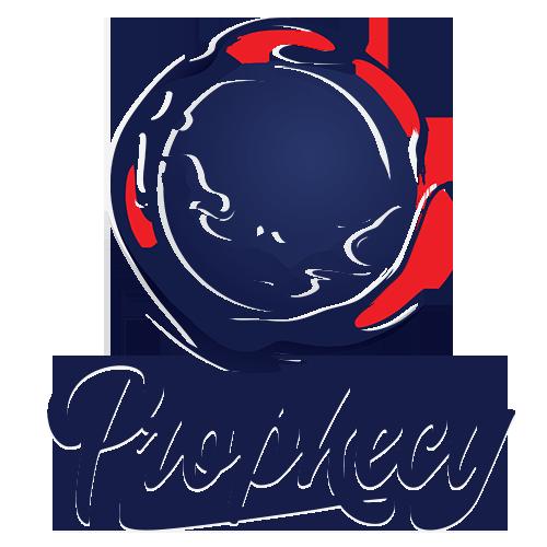 Proph Full Logo - Blue.png