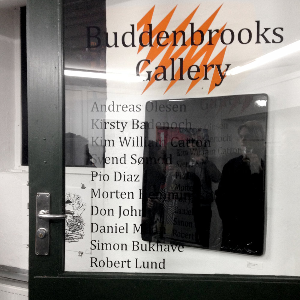 Buddenbrooks_Kirsty Badenoch_Drawnbynumbers_boats_reflections_01 copy.jpg