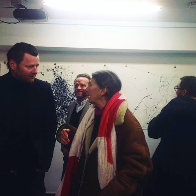 Exhibition_Buddenbrooks_Kirsty Badenoch_Opening06.jpg