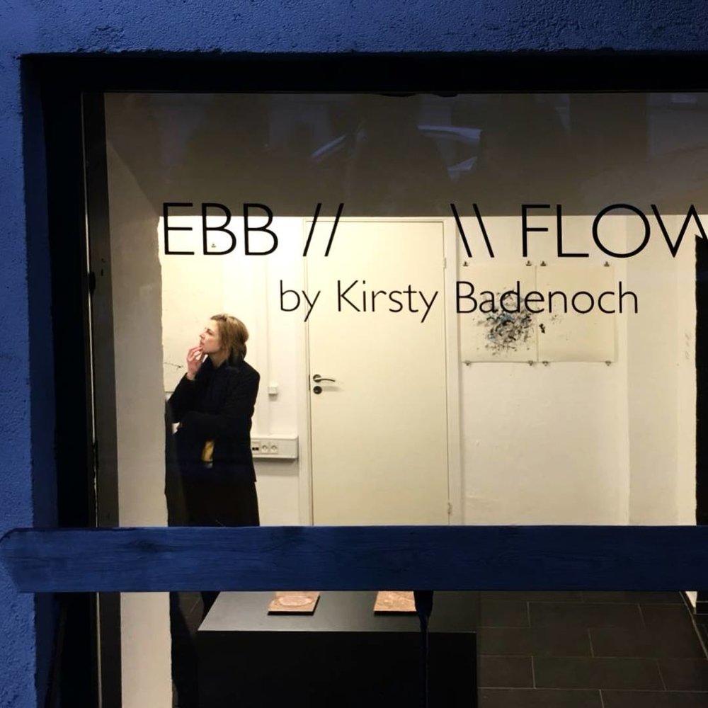 Exhibition_Buddenbrooks_Kirsty Badenoch_Opening09.jpg