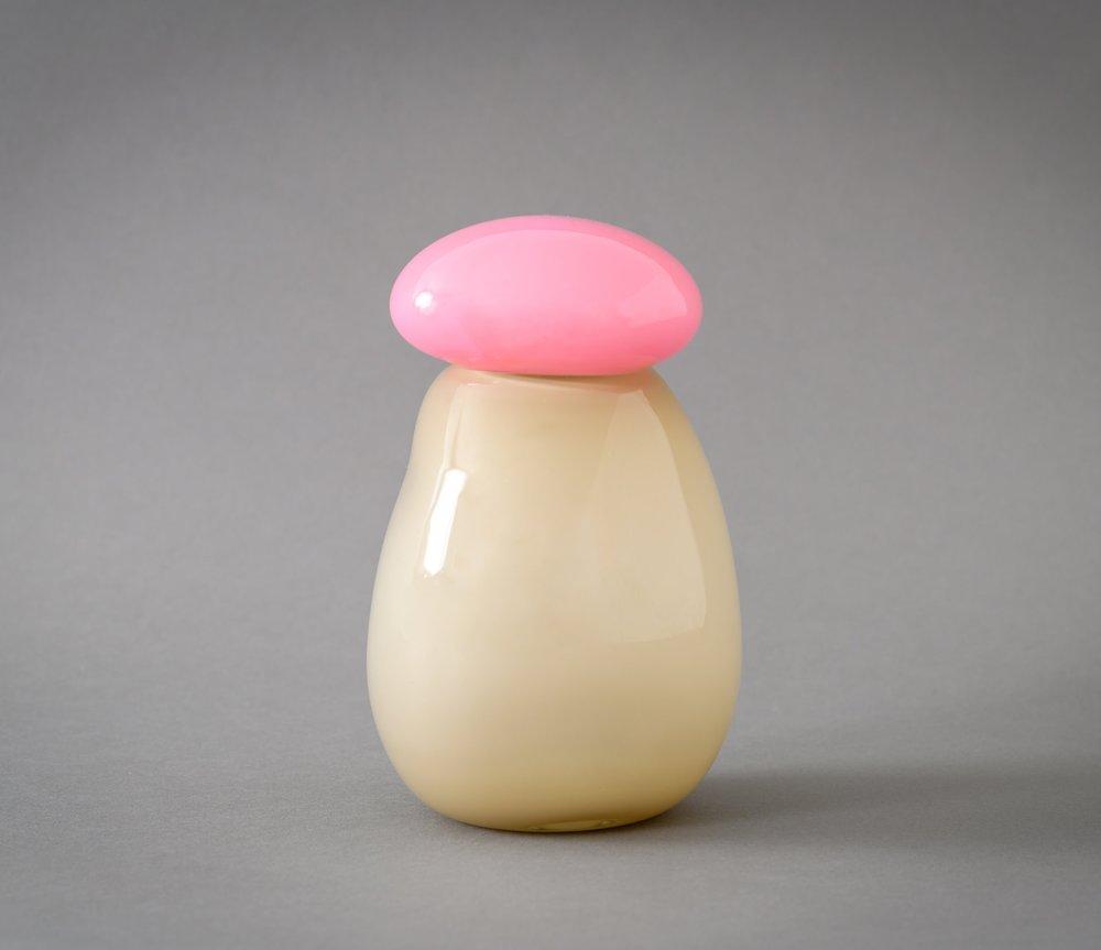 Bon Bon Medi Pink & LatteDKK 2.500 · EUR 333 -