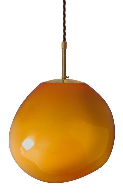 Bon Bon Pendant Lamp HoneyDKK 8.500 · EUR 1.133 -