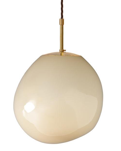 Bon Bon Pendant Lamp LatteDKK 8.500 · EUR 1.133 -