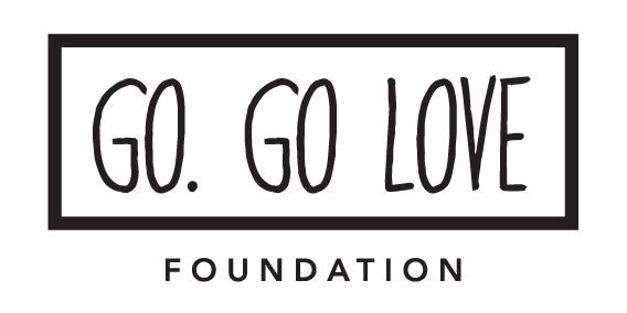 GoGoLove_Logo.jpg