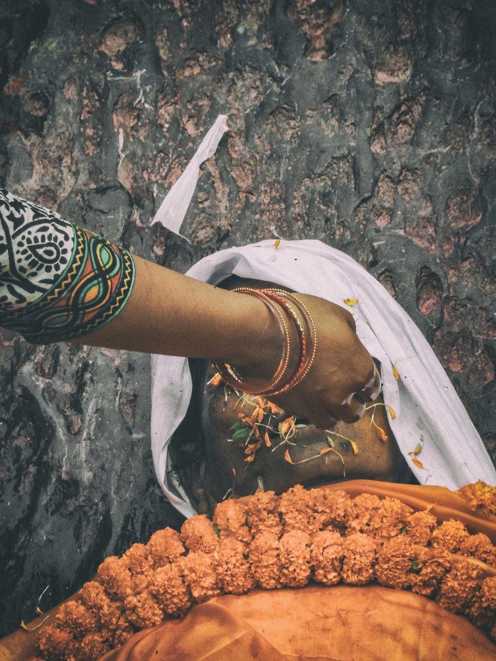 Nepal-111@0,5x.jpg