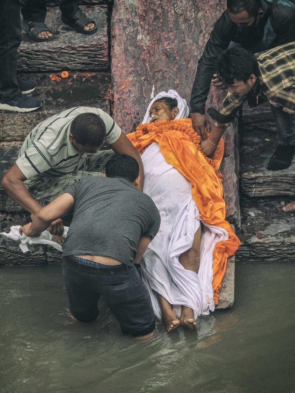Nepal-96@0,5x.jpg