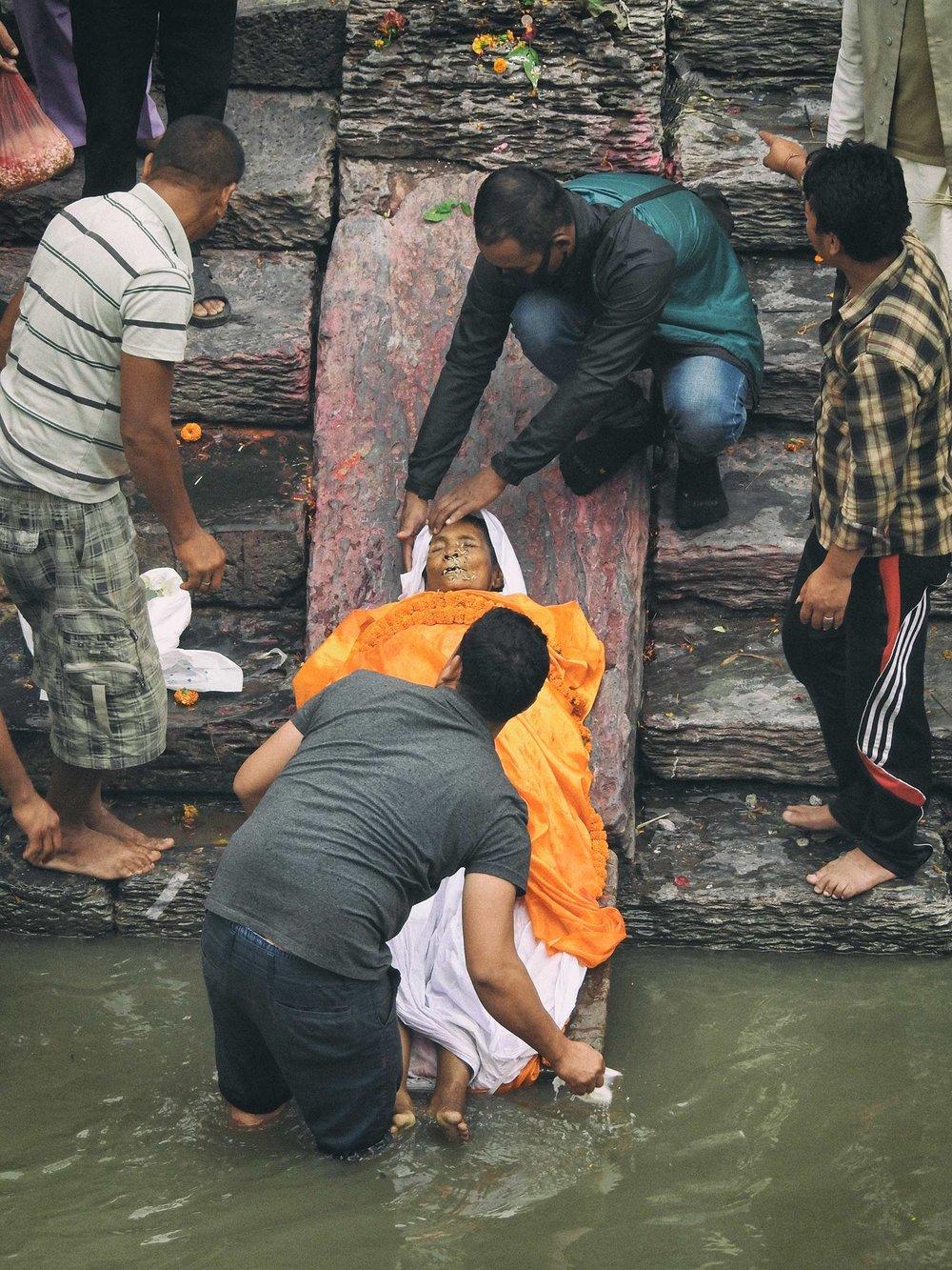 Nepal-104@0,5x.jpg