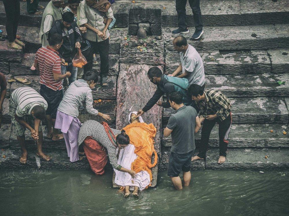 Nepal-113@0,5x.jpg