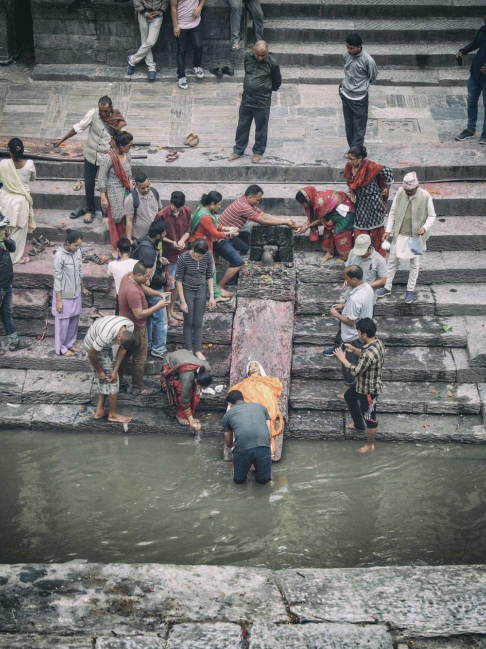 Nepal-114@0,5x.jpg