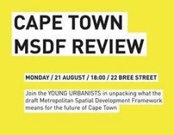 MSDF review.jpg