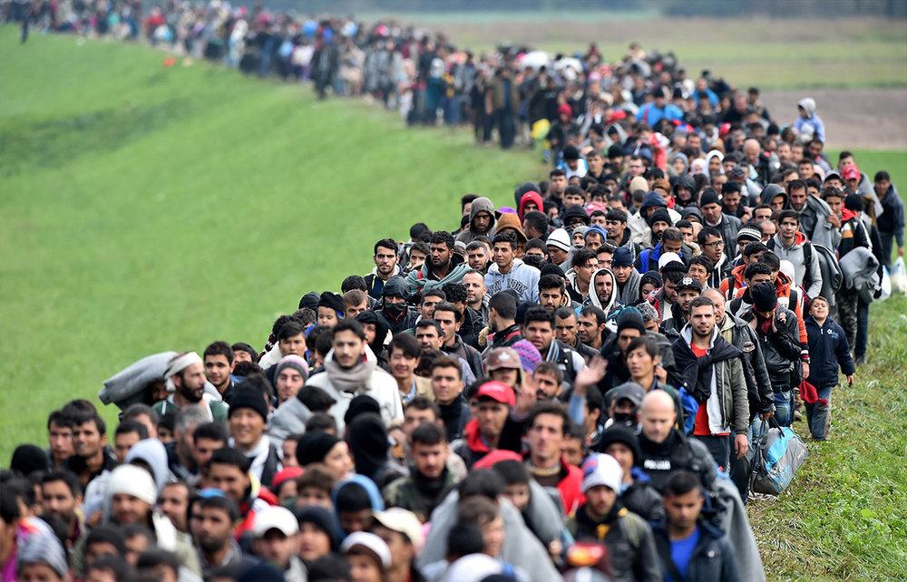 migrant-crisis-then-now.jpg