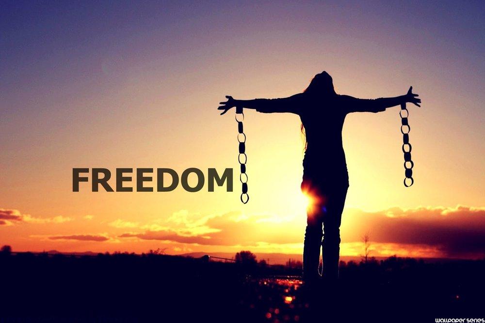 freedom pic.jpg